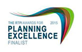 RTPI-Planning-Excellence-Awards-logo