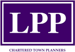Lawson Planning Partnership